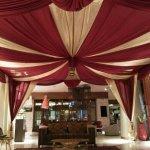 Sewa Tenda Pernikahan Termurah di Jakarta